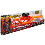 Buzz Bee The Walking Dead Andrea's Rifle