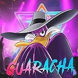 Set Guaracha Colombiana 2021
