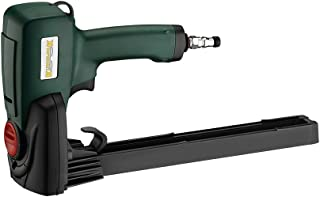 Klinch Pak KP-560PN Pneumatic Carton Closing Stapler for JK560 or A Series 1-3/8-Inch Crown Staples with 5/8-Inch or 3/4-Inch Leg SIM to JK A560PN H-3064