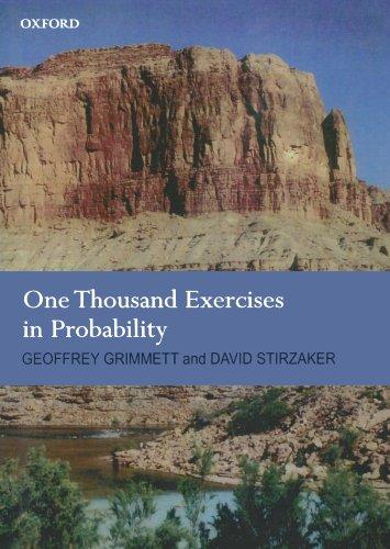 1000 exercises - 2