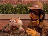 Dirtballs. Episode 4236