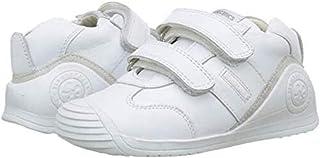 151157-2, Zapatillas de Estar por casa Unisex bebé