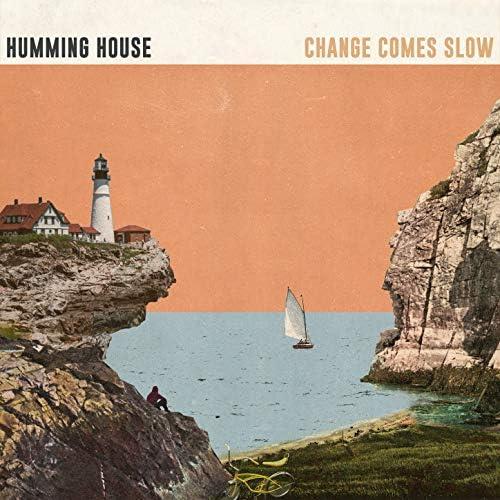 Humming House