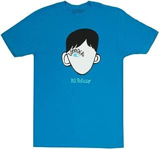 wonder movie t shirt