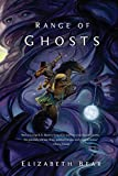 Range of Ghosts (The Eternal Sky, 1)