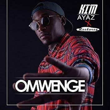 Omwenge