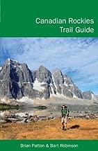 Best canadian rockies trail Reviews
