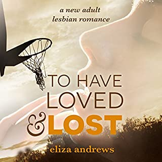To Have Loved & Lost cover art