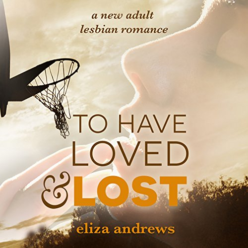 To Have Loved & Lost audiobook cover art