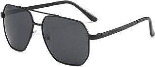 النظارات الشمسية الأوروبية والأمريكية المستقطبة النظارات الشمسية للرجال في الهواء الطلق النظارات الشمسية نظارات الصيد نظار...