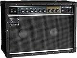 Roland JC-40 Jazz Chorus 40-Watt Guitar Amplifier