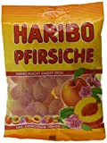 Haribo Pfirsiche, 200 g -