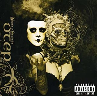 Best otep - house of secrets Reviews