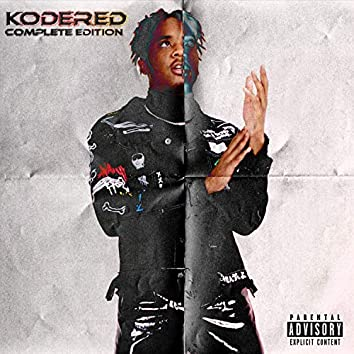 KODERED (Complete Edition)