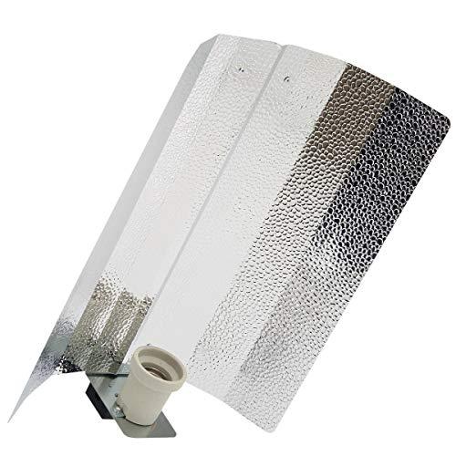 Réflecteur STUCCO avec Connect Box - GARDEN HIGHPRO