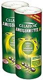Celaflor Ameisen-Mittel - 1kg -
