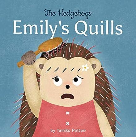 Emily's Quills