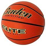 Baden Perfection Elite Intermediate Basketball (EA