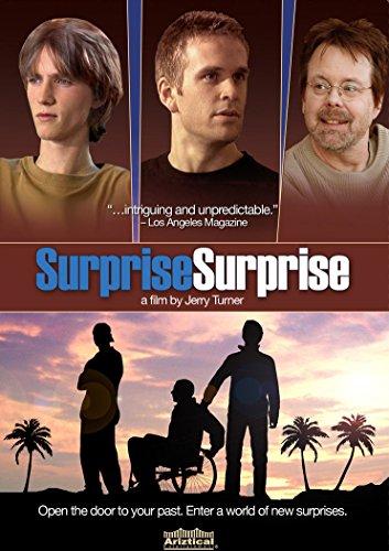 Surprise Surprise [OV]