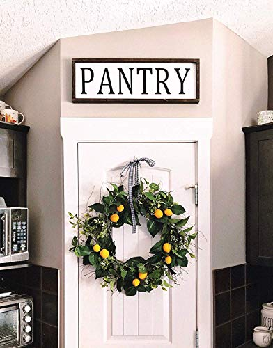 pantry picture - 5