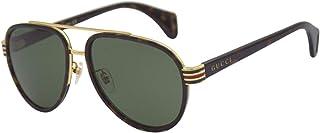 نظارة غوتشي للرجال GG0447S