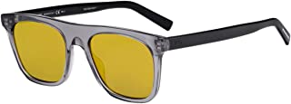 Best christian dior homme sunglasses Reviews