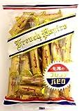 七尾 フレンチパピロ 170g