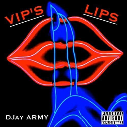 Djay Army