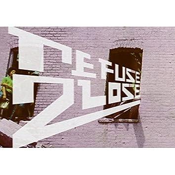 REFUSE2LOSE