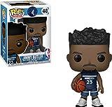 NBA: Timberwolves - Pop Jimmy Butler...