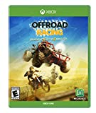 Maximum Games Offroad Racing - Xbox One