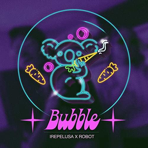 Irepelusa & Robot95