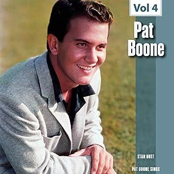 Pat Boone, Vol. 4