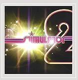 Ab Stimulators Review and Comparison