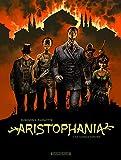 Aristophania, Tome 3 - La Source Aurore
