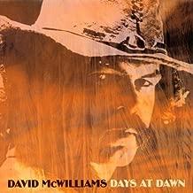 Days at Dawn