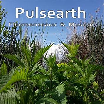 Pulsearth
