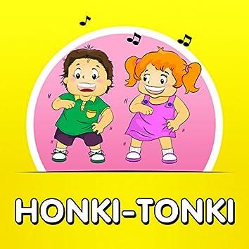 Honki-tonki