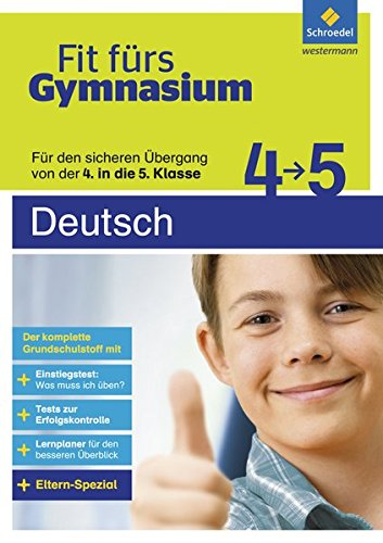 bester der welt Geeignet für die Sekundarschule: Übergang 4/5 Deutsch 2021