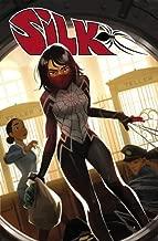 silk vol 1