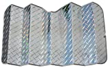 Lampa Diamant-Reflex Le Soleil 140x 80cm