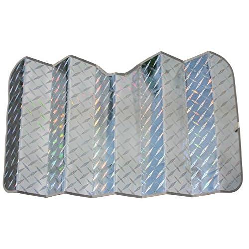 Lampa 66847 Parasole Diamant, L
