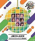 Hello! Project presents...「Premier seat」〜Juice=Juice Premium〜