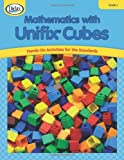 Mathematics with Unifix Cubes (Grade 1) by Don S. Balka (2010-03-01)