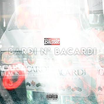 Bardi n' Bacardi