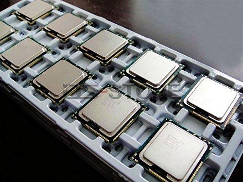 Renewed Intel Core i7-4770S Quad-Core Desktop Processor 3.1 GHZ 8 MB Cache BX80646I74770S