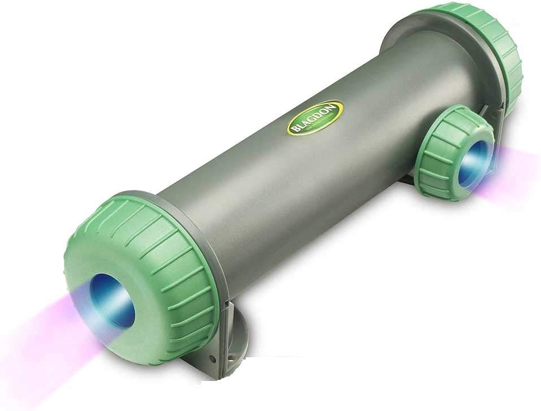 Blagdon 9W MiniPond UV Clarifier