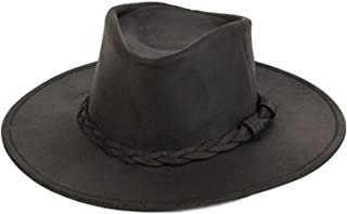 Best hat accessories rdr2 Reviews