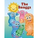 The Snuggs (English Edition)