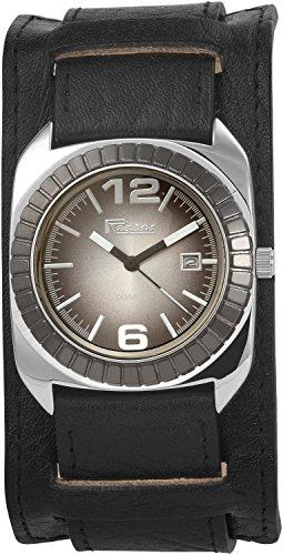 Raptor Herren-Uhren mit Echtlederband 297921000024